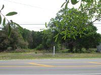 Home for sale: 00 Hwy. 389, Lynn Haven, FL 32444