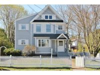 Home for sale: 57 East Avenue, New Canaan, CT 06840