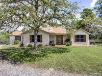Home for sale: 501 Cork Rd., Floresville, TX 78114