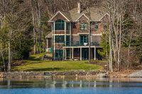 Home for sale: 167 West Hyerdale Dr., Goshen, CT 06756