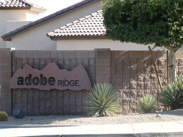 8299 E. Adobe Ridge Rd., Yuma, AZ 85365 Photo 2
