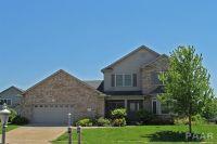 Home for sale: 107 Shannon Hills Dr., Washington, IL 61571