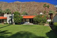 Home for sale: 1689 Montezuma Ct., Borrego Springs, CA 92004