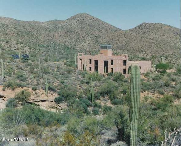 7101 W. Sweetwater, Tucson, AZ 85745 Photo 90