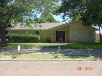 Home for sale: 711 Baltimore, Hereford, TX 79045