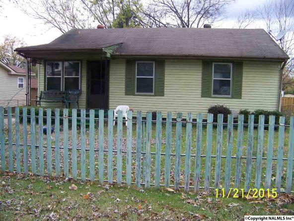 1603 Calvary St., Huntsville, AL 35816 Photo 1
