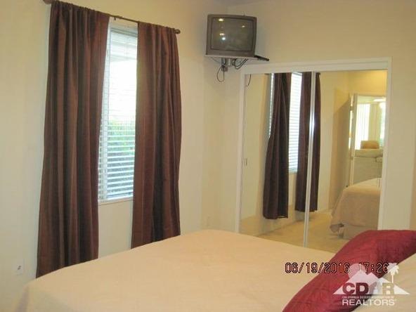 37671 Pineknoll Avenue, Palm Desert, CA 92211 Photo 38