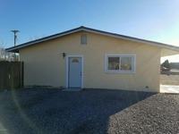 Home for sale: 811 W. Soto, Willcox, AZ 85643