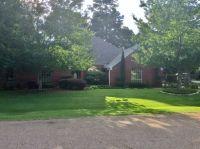 Home for sale: 28 Knotty Pine Pl., Texarkana, TX 75503