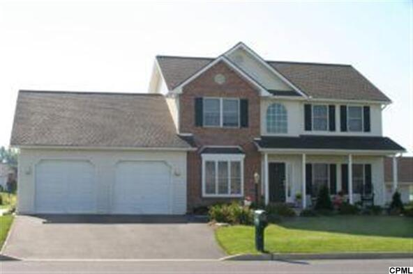 415 Park View Dr., Myerstown, PA 17067 Photo 2