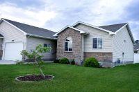 Home for sale: 4205 Bracken Way, Pocatello, ID 83206