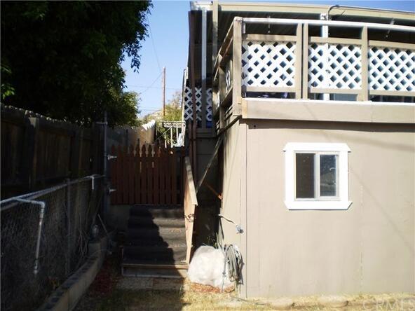 32851 Mesa Dr., Lake Elsinore, CA 92530 Photo 19