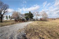 Home for sale: 312 Regional Airport Blvd., Bentonville, AR 72712