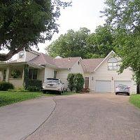 Home for sale: E. Lee St., Athens, AL 35611