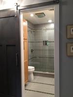 Home for sale: 360 Keane Ln., Terre Haute, IN 47803