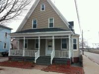 Home for sale: 54 Puritan St., Providence, RI 02907