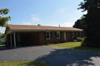 Home for sale: 307 Sunset Dr., Lawrenceburg, KY 40342