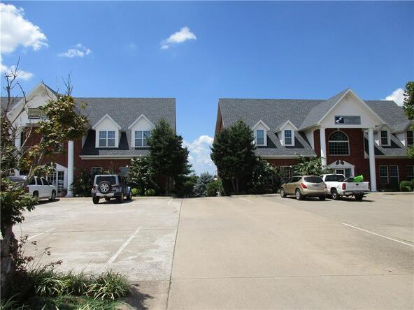 4257 N. Gabel Dr. Unit #3e, Fayetteville, AR 72703 Photo 15