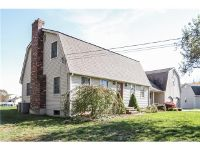Home for sale: 165 Bull Hill Rd., Colchester, CT 06415