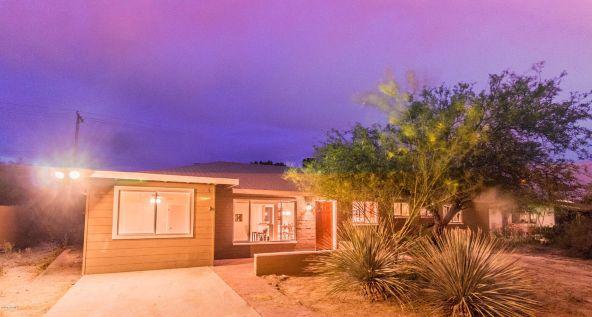 5912 E. 26th, Tucson, AZ 85711 Photo 19