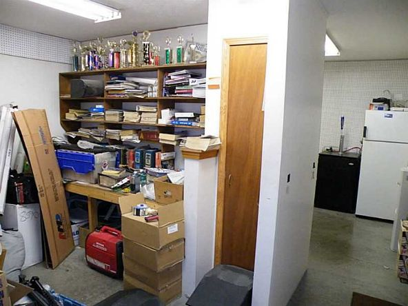 121 Commerce Dr., Danville, IN 46122 Photo 11