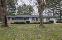 Home for sale: 8525 S. Old State Rd. 37, Bloomington, IN 47403