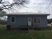 Home for sale: 580 Burton Rd., Tuscumbia, AL 35674
