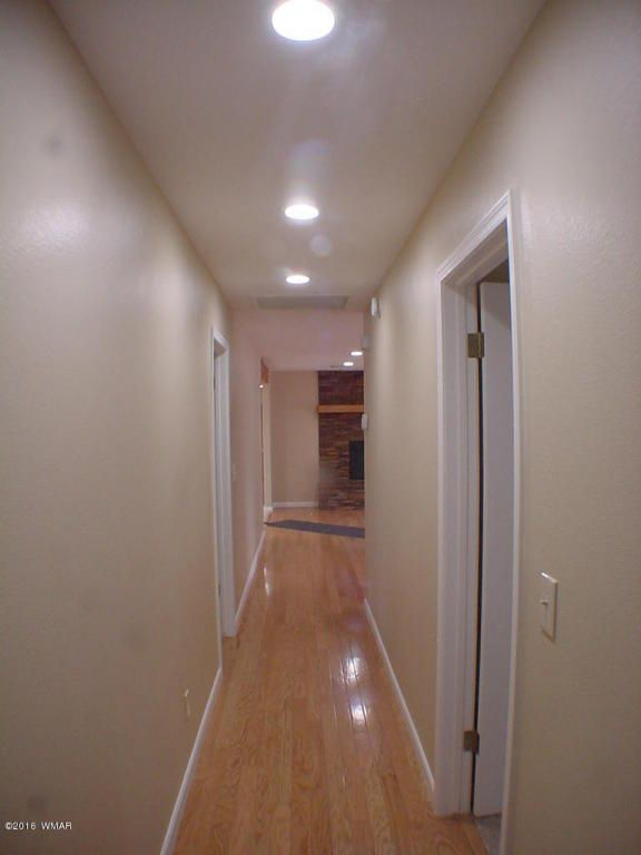 4251 Clear Sky Cir., Pinetop, AZ 85935 Photo 37