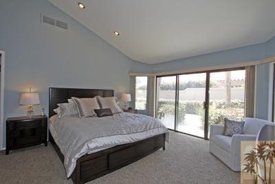 80040 Cedar, La Quinta, CA 92253 Photo 17