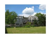 Home for sale: 3 Hyde St., Stonington, CT 06378