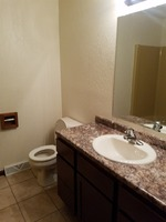 Home for sale: 24640 Embay Ave., La Grange, WI 54660