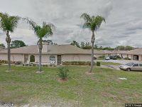 Home for sale: Club Villas, Land O' Lakes, FL 34639