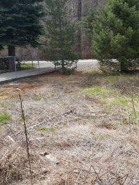 Home for sale: 724 W. Yellowstone, Osburn, ID 83849