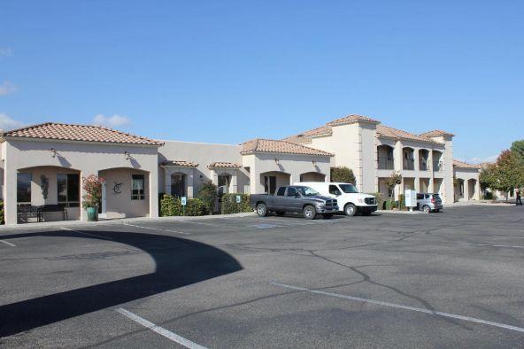 1756 E. Villa Dr., Cottonwood, AZ 86326 Photo 11