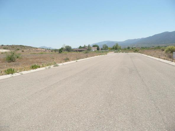 1604 S. Boyles Way, Camp Verde, AZ 86322 Photo 3