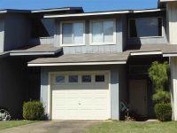 Home for sale: 153 Woodfield Pl., Enterprise, AL 36330