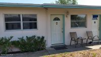 Home for sale: Cape Canaveral, FL 32920
