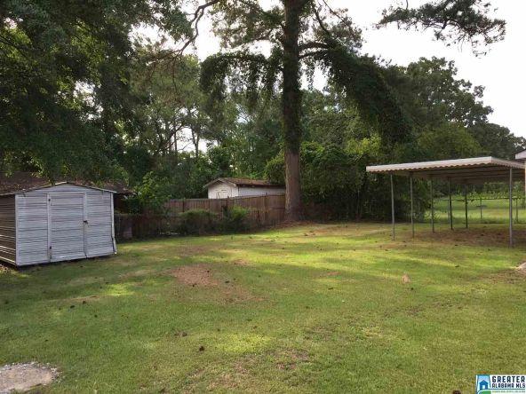 1 Pelham Heights Rd., Anniston, AL 36206 Photo 29