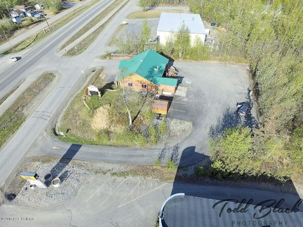 5401 E. Mayflower Ln., Wasilla, AK 99654 Photo 30