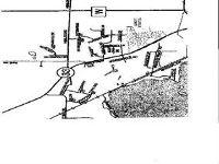 Home for sale: Lot 11 Sunset Estates, Beaver Dam, WI 53916