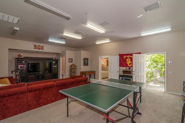 77545 Robin Rd., Palm Desert, CA 92211 Photo 39
