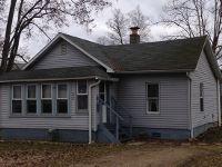 Home for sale: 215 Division St., Bangor, MI 49013