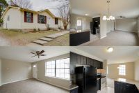 Home for sale: 515 Aspen Dr., Clarksville, TN 37042