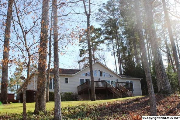 535 County Rd. 489, Centre, AL 35960 Photo 32