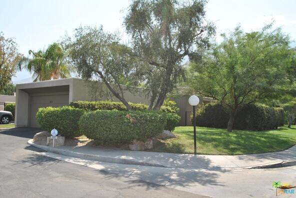1801 S. la Paloma, Palm Springs, CA 92264 Photo 34