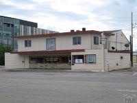 Home for sale: 700 6th St., Pueblo, CO 81003