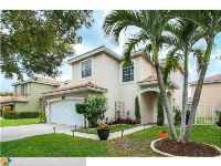 Home for sale: 7145 Crescent Creek Way, Coconut Creek, FL 33073