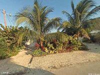Home for sale: Porto Bello, Bokeelia, FL 33922