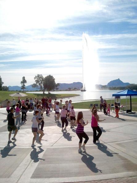 16001 E. Ironwood Dr., Fountain Hills, AZ 85268 Photo 40