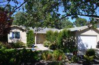 Home for sale: 6937 Lincoln Oaks Dr., Fair Oaks, CA 95628